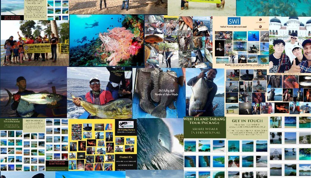 Beste Dinge zu tun in Aceh – Die beliebtesten Sehenswürdigkeiten und Aktivitäten in Aceh