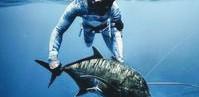 Speerfischen in Kupang & Osttimor